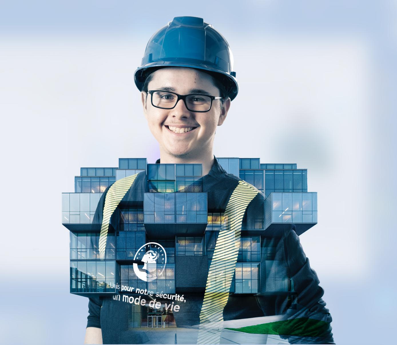 Cariste – Préparateur de commandes (jour)